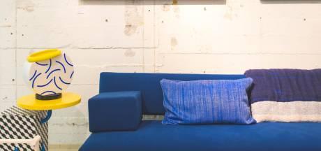 De mafste en meest vrolijke interieurstijl van allemaal: maak je op voor Memphis design