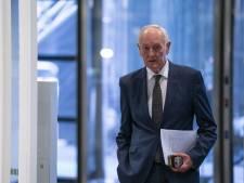Den Haag bereidt zich voor op het 'nieuwe normaal'