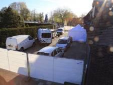 Hamermoord-verdachte moet na drie jaar vrij rondlopen weer terug cel in na flinke straatruzie in Helmond