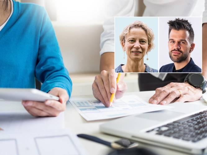 """Dit zeggen experts over aanpak langdurig zieken: """"Werkgevers zullen minder kunnen achteroverleunen"""""""