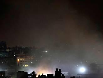 """VN-gezant: """"Israël en Hamas op weg naar oorlog op grote schaal"""""""