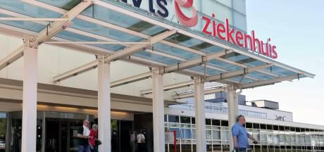 Provincie houdt handen af van verhuizing HAP naar Roosendaal