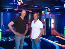 The Maxx in Veenendaal is leukste speelhal van Nederland: 'Bizar, we zijn pas anderhalf jaar open'