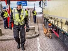Justitie vecht straf aan: 'Vier jaar cel is te weinig, vluchtelingen waren wél in levensgevaar'