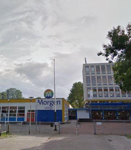 Morgen College in Harderwijk wil nieuwbouwen, maar waar komt het geld vandaan?