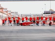 Solar Team Twente met zonneauto naar race door de Sahara, nu Australië niet doorgaat