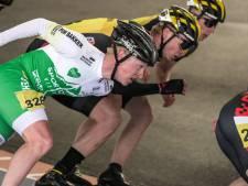 Lianne van Loon en Tom den Heijer stemmen hun seizoen af op deelname aan EK en WK