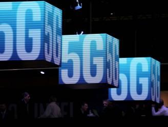 Slechts 384 inspraakreacties over nieuwe Vlaamse stralingsnormen 5G