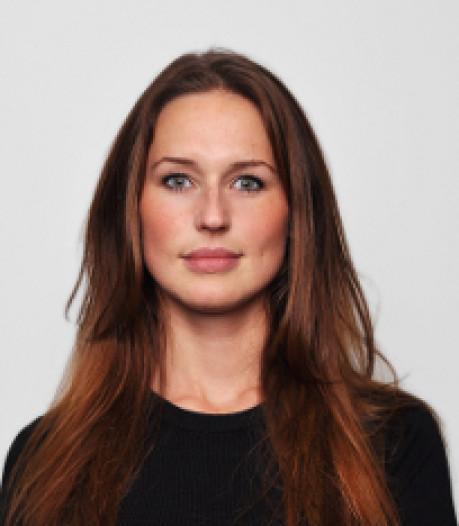 Kiki Hagen (D66) wethouder in De Ronde Venen