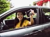 Les jeunes de 18 ans paient le plus pour leur assurance auto: comment obtenir une réduction ?