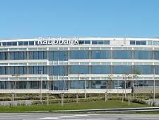 Rabobank Westland sluit kantoor in Naaldwijk, alleen De Lier blijft open voor klanten