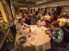 Vermaard Eindhovens sterrenrestaurant De Karpendonkse Hoeve in andere handen