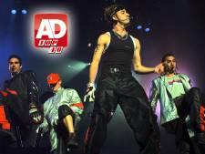 Max Martin: het genie achter de Backstreet Boys