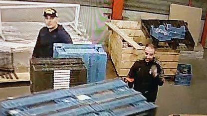 Leeggoed-criminelen maakten honderdduizenden euro's winst met fruitbakken: nu riskeren ze celstraffen tot 4 jaar