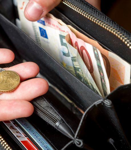 Financiële steun bij coronaproblemen makkelijker