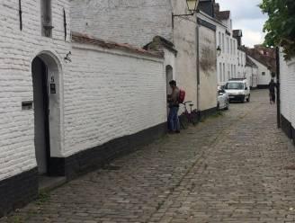"""Roma kraken opnieuw drie huizen in Gent: """"Wet laat ons niet toe op te treden"""""""