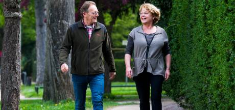 Burgemeester Koos Janssen over coronajaar: 'Mensen hebben het zwaar, maar er is óók veerkracht'