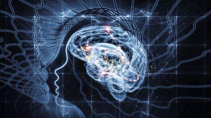"""Google-topman: """"In 2030 zullen mensen hybride kunnen denken"""""""