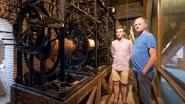 Torenuurwerk 300 jaar ouder dan gedacht