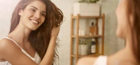 Champignons, bactéries, acariens: et l'appareil de coiffure le plus sale est...