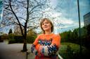 Kinder- en jeugdpsychiater Bie Tremmery (49).