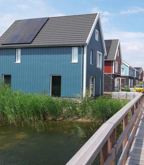 Voorstel: nieuw koophuis in Arnhem alleen als je er zelf gaat wonen
