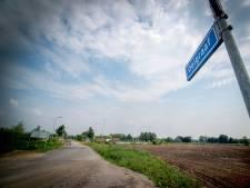 Plan: 'Beunings Papendal' op de Ooigraaf