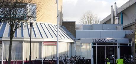 Odiliapeel is klaar met gemeente Uden, geen zelfbeheer Terra Victa