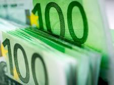 Delftenaar (71) zou miljoenen voor criminelen hebben witgewassen: 'Bankmedewerker van de onderwereld'