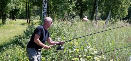 'Seksende mannen op de Berendonck? Dat gaat niet zomaar stoppen'