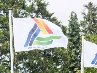 Handelsvereniging ATA organiseert lightversie van zomerhappening