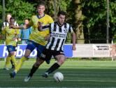 Gemert wint eerste finaleduel in nacompetitie om promotie naar de derde divisie