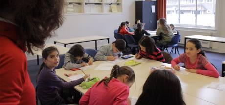 Bieb en volksuniversiteit Oss komen met cursussen voor basisscholieren