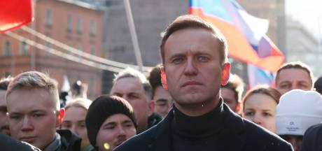 Navalny keert zondag terug naar Rusland: dit staat hem te wachten