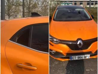 Parket ontkent in eerste korte reactie dat ze geen dossier wilden opstarten na autodiefstal in Aalst