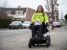 GroenLinks: Maak Nijmegen toegankelijker voor mensen met beperking