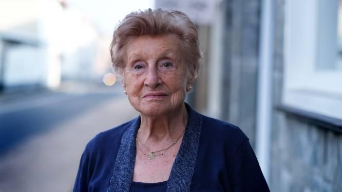 """""""VAXPO bereiken? Familie kan me niet brengen en met rollator raak ik er niet, hoor"""": Yolande (88) wil wel coronaprik, maar verplaatsing is struikelblok"""