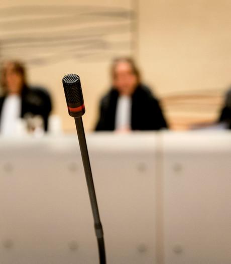 Verwarring expert en rechter over recidive zedenmisdadigers
