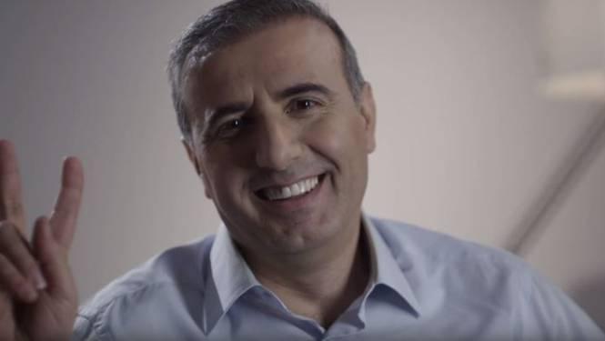 Politieke partijen reageren op gerechtelijk onderzoek naar Mechels gemeenteraadslid