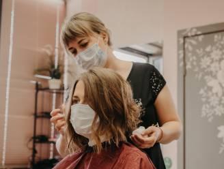 Nu bestaat er ook 'botox' voor je haar: BV-kapper legt uit hoe het werkt