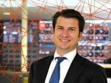 Breda krijgt met CM.com eindelijk weer een beursgenoteerd bedrijf