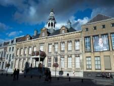 College Roermond in gesprek over omstreden brandbrief burgemeester