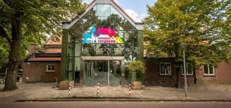 Gemeenteraad Waalre: 'Huiskamerfunctie moet écht terugkeren in Het Klooster'