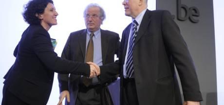 Insécurité à Bruxelles: cette fois, la frappe sera pratique