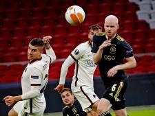 Wordt titel voor Ajax er één met glans of één met een bittere nasmaak?