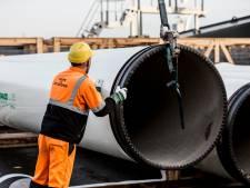 """Antwerpse haventrafiek blijft mooi groeien, maar tekort aan nieuwe dokwerkers is probleem: """"Te strak keurslijf door wet-Major"""""""