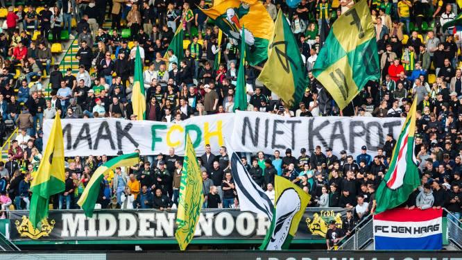 ADO leeft tussen hoop en vrees: Is de KNVB nu wel akkoord?