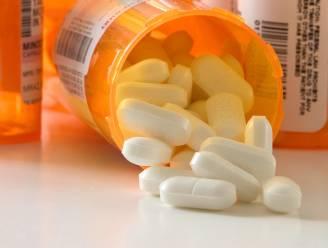 Psychiaters woedend op farmabedrijf: medicijn plots drie keer zo duur