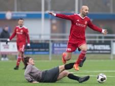 FC Jeugd nadert koploper VVZA