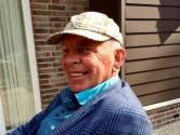Fred (1939-2021) was een levensgenieter en avonturier: van Uruguay naar Kenia